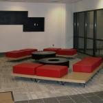 Lobby Seating-2