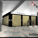 Ventana Medical Lobby Bldg 2