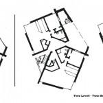 Housing Floor Plans