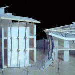 Housing & Co-Housing Study Model